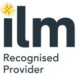ILM Recognised courses