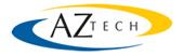 AZTech Training & Consultancy
