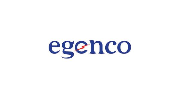 EGENCO